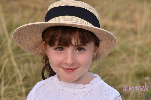 szabadterifotozasgyerekekkel gyermek foto.hu