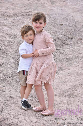 testverfotoszabadban gyermek foto.hu