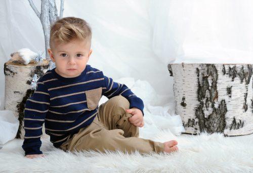 gyermek foto karacsonyi hangulat gyermek foto.hu