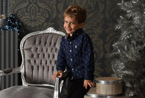 karacsonyi foto ezust gyermek foto