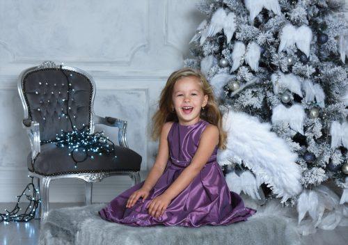 karacsonyi gyerek foto havas fa gyermek foto.hu