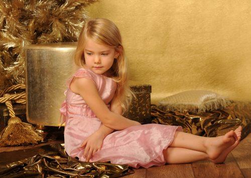 karacsonyi gyermek foto arany gyermek foto.hu