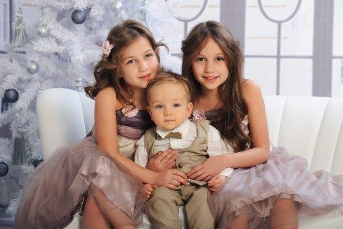 karacsonyi gyermek foto testverfoto gyermek foto.hu