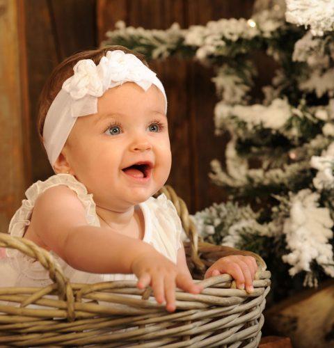 karacsonyi gyermek fotozas fa gyermek foto.hu