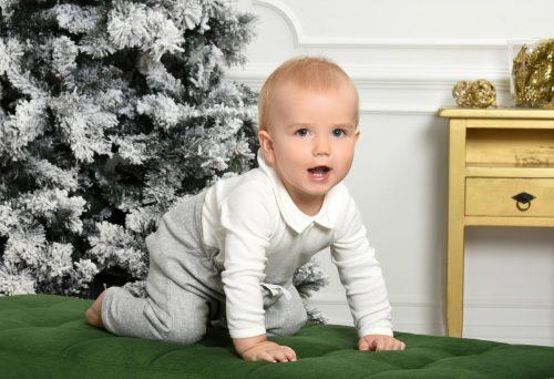 karacsonyi gyermek fotozas havas gyermek foto.hu
