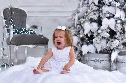 karacsonyi gyermek fotozas szelli gyermek foto.hu