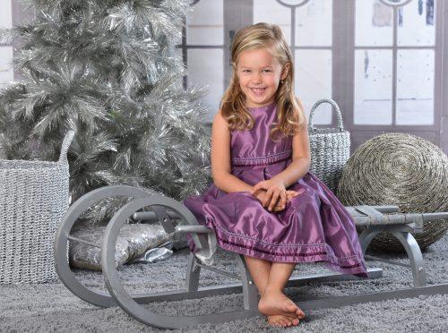 klasszikus karacsony gyerekfotozas gyermek foto.hu
