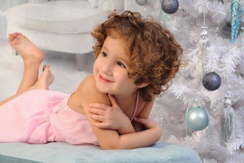 pasztell karacsonyi gyerekfotozas gyermek foto.hu