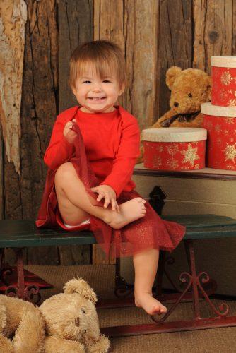 rusztikus hangulat karacsonyi gyermekfoto fa gyermek foto hu