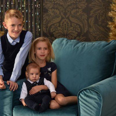 unnepi gyerek foto karacsony gyermek foto.hu