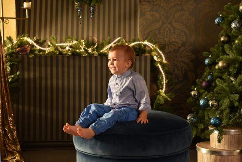 gyermek foto karacsonyi fakekzold gyermek foto.hu