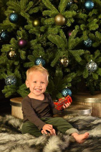 karacsonyi gyerek foto abel gyermek foto.hu