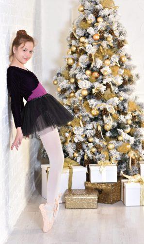 karacsonyi gyermek foto balettlany gyermek foto.hu