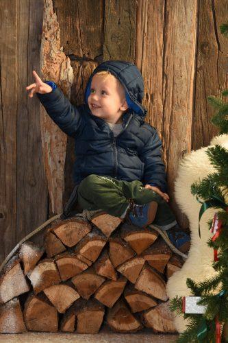 karacsonyi gyermek foto natur hatter fahasabos