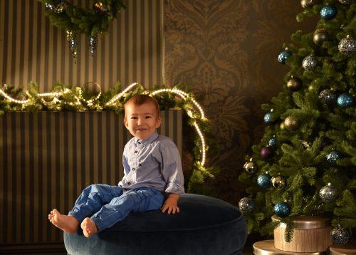 karacsonyi gyermek fotozas zoldfa kekedisz gyermek foto.hu