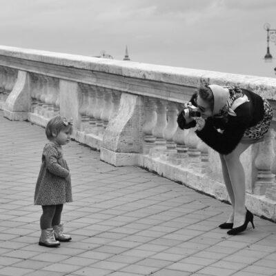 baba mama fotozas milla gyermek foto.hu